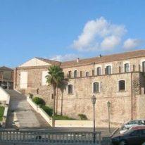 piazza_municipio_